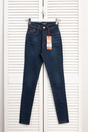 jeans_Joliot_906