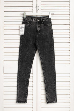 jeans_KT.Moss_878