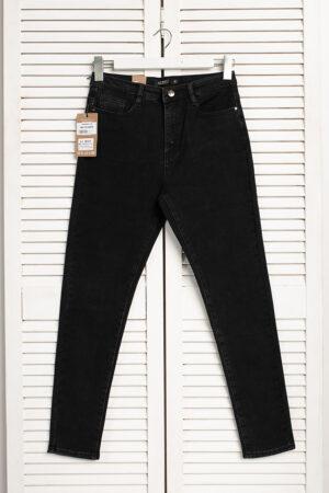 jeans_KT.Moss_882