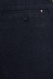 jeans_Longli_1-2475 (3)