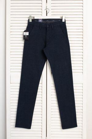 jeans_Longli_1-2480