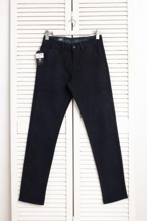 jeans_Longli_1-2481
