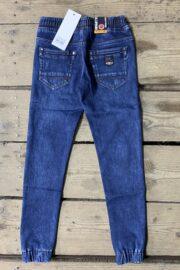 jeans_Ls.Luvans_210130 (2)