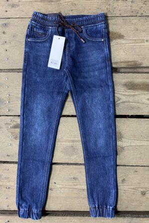 jeans_Ls.Luvans_210130