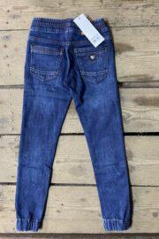 jeans_Ls.Luvans_210131 (2)