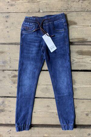 jeans_Ls.Luvans_210131