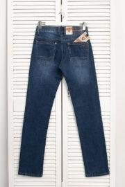 jeans_Ls.Luvans_4009 (2)