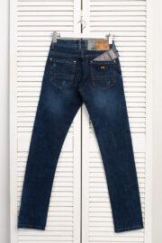 jeans_Ls.Luvans_4144 (2)