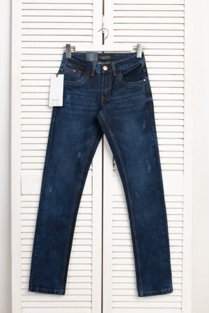 jeans_Ls.Luvans_4144