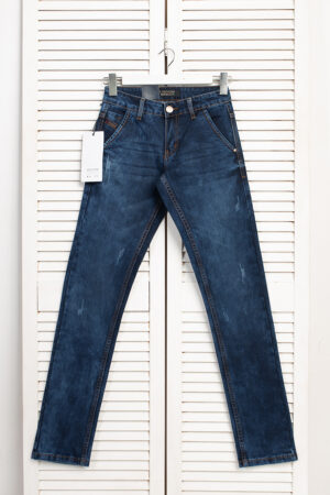 jeans_Ls.Luvans_4145