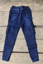 jeans_Ls.Luvans_5122 (2)