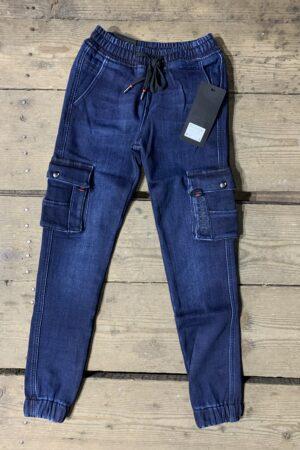 jeans_Ls.Luvans_5122