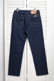 jeans_Mak Walker_1080 (2)
