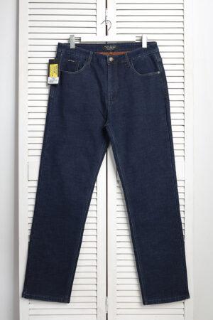jeans_Mak Walker_1080