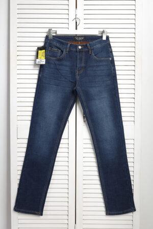 jeans_Mak Walker_9023
