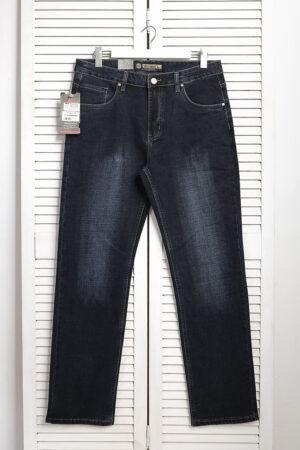 jeans_Megoss_2118
