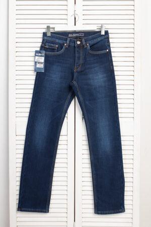 jeans_Minos_66043