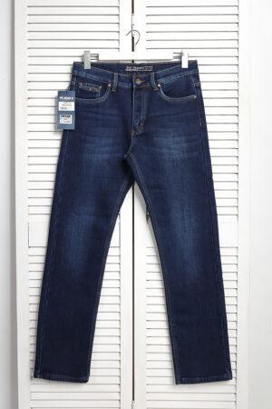 jeans_Minos_66048