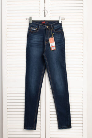 jeans_Relucky_854-4