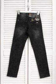 jeans_Vingvgs_4301 (2)