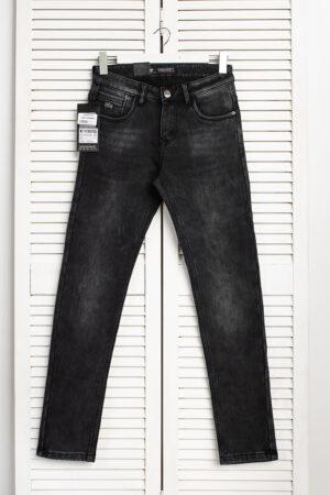 jeans_Vingvgs_4307