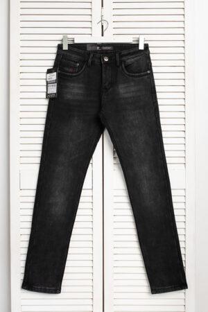 jeans_Vingvgs_4309