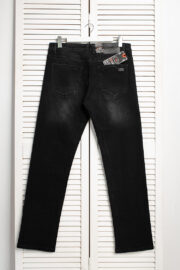 jeans_Vitions_5080 (2)