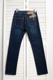 jeans_Vitions_5093 (2)