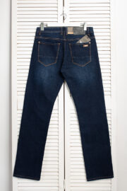 jeans_Vitions_5101 (2)