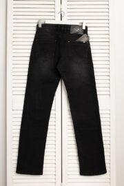 jeans_Vouma_7122 (2)
