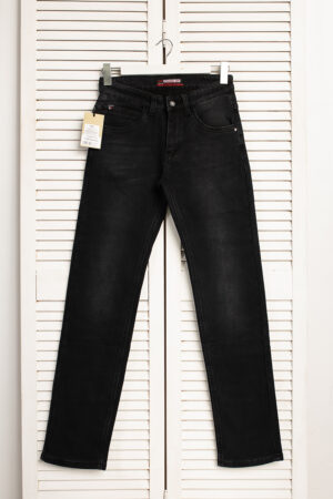 jeans_Vouma_7125