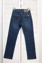 jeans_Vouma_8205 (2)