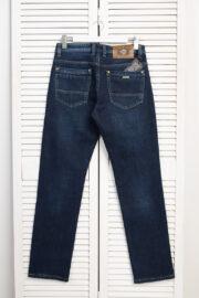 jeans_Vouma_8206 (2)