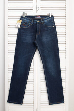 jeans_Vouma_8206