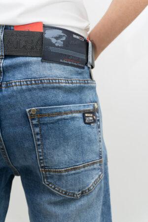 джинсі для мужчин