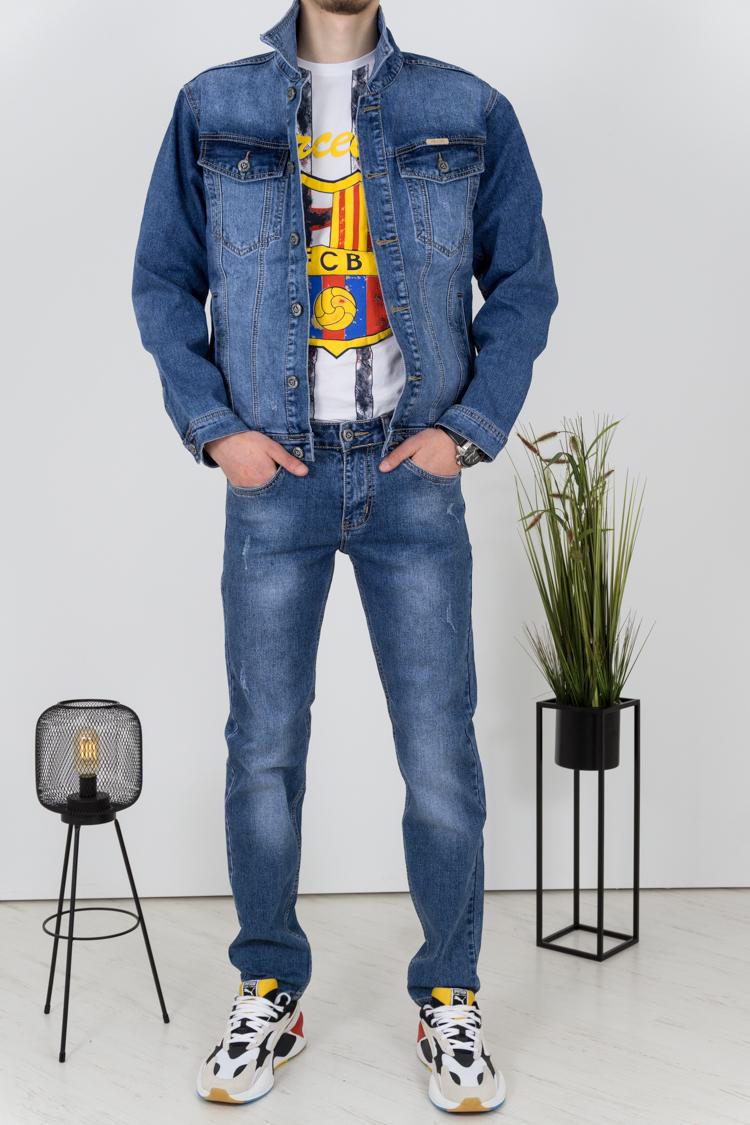 купить джинсы оптом